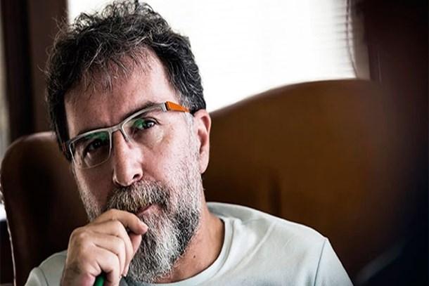 Ahmet Hakan da İHH'ya yüklendi: İktidarın aparatı olursan işte böyle yersin Erdoğan'dan fırçayı!