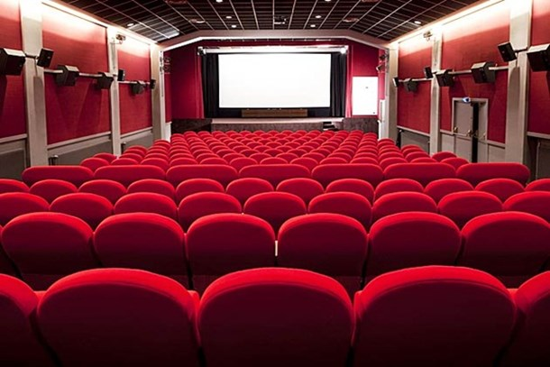 2016'nın ilk çeyreğinde en çok hangi filmler izlendi?