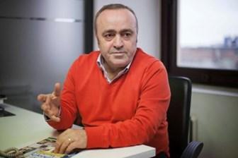 Milliyet yazarı o ayıba isyan etti: Türk sanatçılar, yabancılara bakın da biraz utanın!