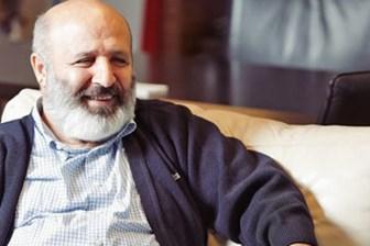 Star Gazetesi'nde bomba gelişme! Ethem Sancak hangi köşe yazarını kovdu?