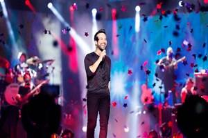 Tarkan'dan yeni albüm: Cuppa