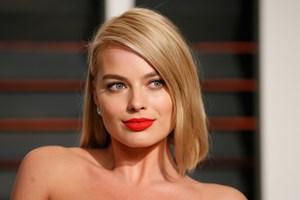 Margot Robbie'ye kadın düşmanı sözler