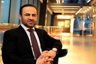 Ethem Sancak'ın yeğeni ile Sözcü arasındaki kavganın nedeni reklam talebi mi? (Medyaradar/Özel)