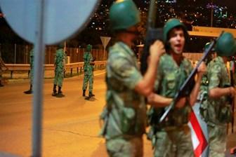 Türkiye darbe girişimine kilitlendi, en çok hangi haber bülteni izlendi?