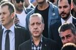 Wall Street Journal: Hesaplaşma dönemi başladı, gözler Erdoğan'ın intikamında