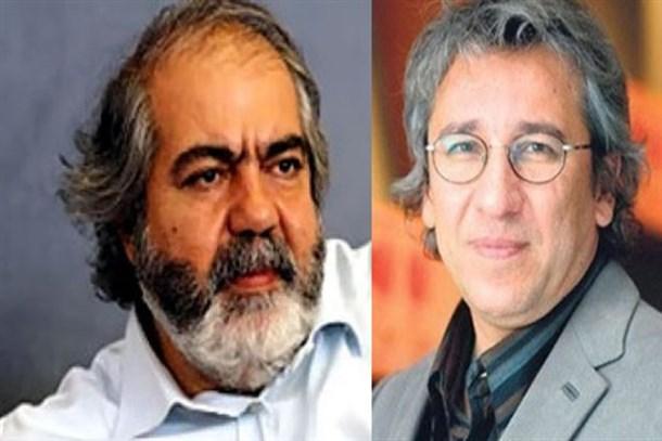 AKP'li kulis hesabından 'gözaltına alınacak gazeteciler listesi'