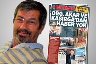 Darbe gecesi Yıldırım Baskı yaptı, görevden alındı! O yönetici yaşananları Medyaradar'a anlattı!