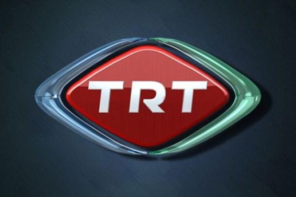 TRT'de 370 kişiye 'FETÖ' soruşturması!