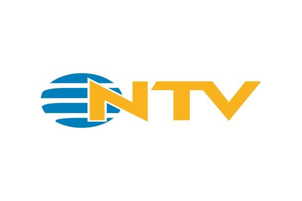 NTV'de ayrılık depremi! Hangi isimler yollarını ayırdı?