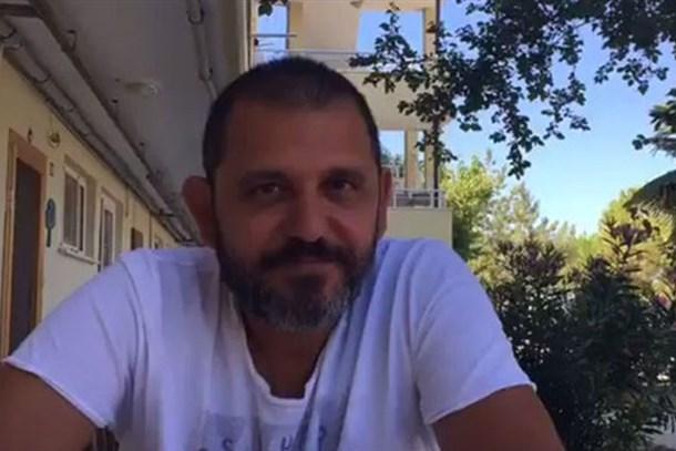 Fatih Portakal'dan 'tutuklandı' iddialarına videolu yanıt!