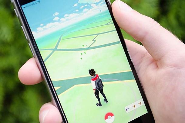Pokemon Go için fetva yayınladılar