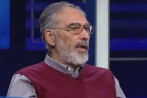 Etyen Mahçupyan'dan olay yazı: İktidar Gülencileri tasfiye etmek bir yana...