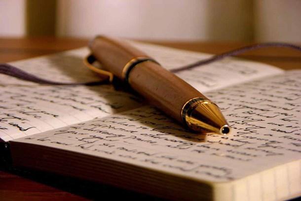 Darbe girişimine karşı Türkiye Yazarlar Birliği'nden Şahitlik Bildirgesi!