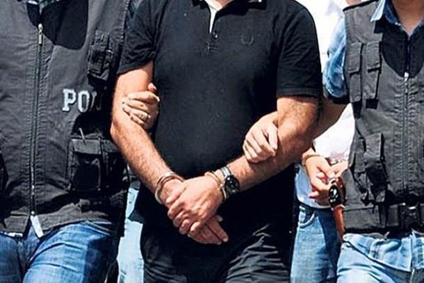 İstanbul'da internet sitesi operasyonu! Hangi sitelerin yöneticileri gözaltına alındı?