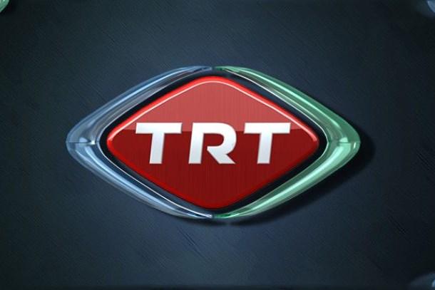 Açığa alınan TRT çalışanı geri döndü