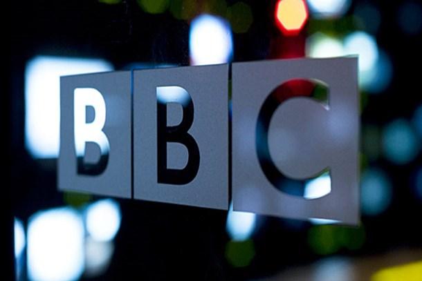 BBC'den akılalmaz küstahlık! Türkiye aleyhine konuşacak gazeteci arıyor!