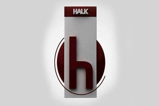 Hakan Aygün'ün o mesajı ayrılık getirdi! Halk Tv'de istifa depremi!