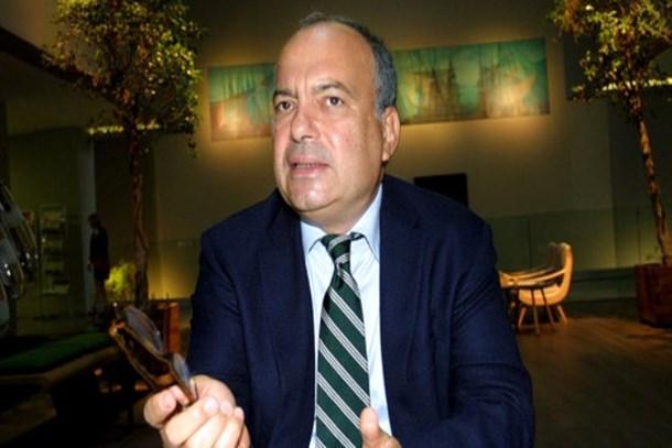 Sedat Ergin isim isim yazdı: Balyoz darbe planı meğer...