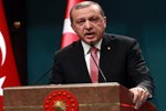 Erdoğan ilk kez açıkladı: Hulusi Akar'ı o gece Gülen'le görüştürmek istediler!