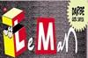 Darbe özel sayısı toplatılan Leman'a bir şok daha!