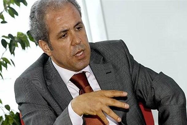 Şamil Tayyar'dan Hulusi Akar ve MİT iddiası: O kemer izinden şüpheliyim!