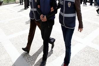 19 gazeteci hakkında yakalama kararı çıkartıldı