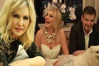 Evliliği 4 ay sürdü! Ünlü ekran yüzü boşandı!