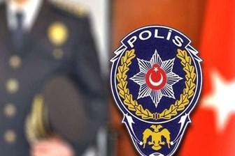 İstanbul Emniyeti'nde kritik atama!