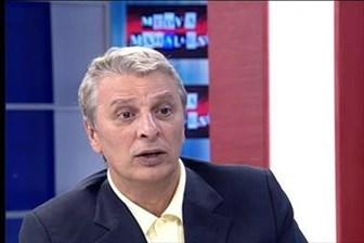 Halk TV'de Can Ataklı krizi! Programı neden bitti?