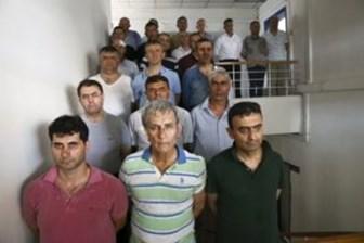 İşte darbecilerin hazırladığı atama listesi! TRT Genel Müdürü kim olacaktı?