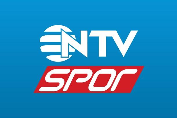 NTV Spor el değiştiriyor! Kanala hangi şirket talip oldu?