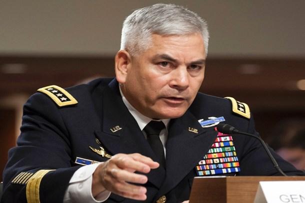 Yeni Şafak deşifre etti! Türkiye'deki darbeyi ABD'li o general yönetti!