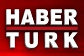 Dünya Güzeli ünvanlıydı! O spiker Habertürk'le yollarını ayırdı! (Medyaradar/Özel)
