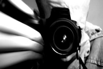 Listedeki 42 gazeteciden 14'ü gözaltına alındı!