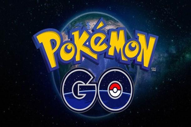 Pokemon Go App Store'da rekor kırdı