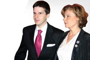 Mehmet Ali Ilıcak annesi Nazlı Ilıcak'a seslendi: Bu duruş sana yakışmıyor, neredeysen gel, ifadeni ver!