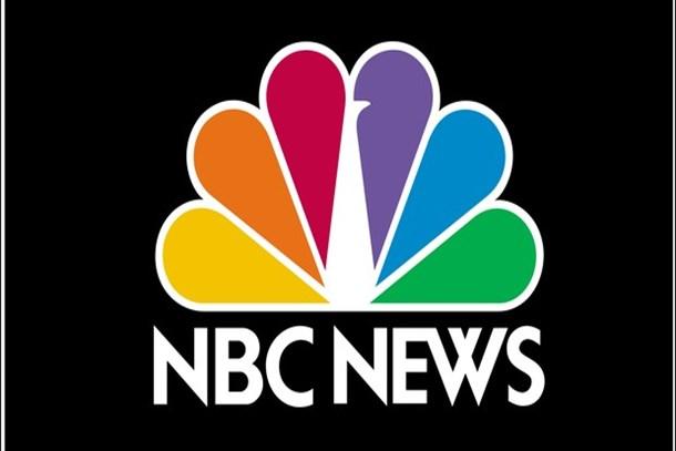 Türkiye NBC News'in özür dilemesini istedi