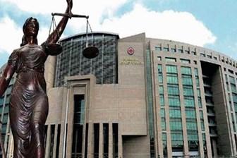 İstanbul Cumhuriyet Başsavcısı değişti!