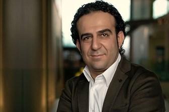 Darbe soruşturmasında aranan gazeteci gözaltına alındı!