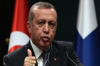Ünlü işadamı gazeteye ilan verdi, Erdoğan'dan özür diledi: Hakkınızı helal edin, biz de aldatıldık!