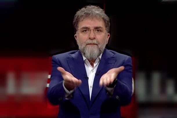 FETÖ'cü şakirtler mi IŞİD mi tehlikeli? Ahmet Hakan aradaki 7 farkı yazdı!