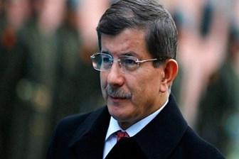 Ahmet Davutoğlu'ndan '15 Temmuz' açıklaması: İlk ihbar Hakan Fidan'a suikast olarak geldi