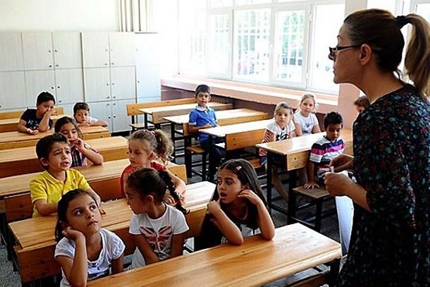 Milli Eğitim Bakanı açıkladı; okullar ne zaman açılacak?