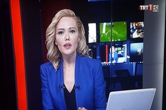 TRT'yi basan darbeci yarbay o geceyi anlattı! Tijen spiker...