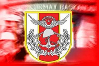 TSK'da ihraç depremi; 149 general ve amiral ihraç edildi!