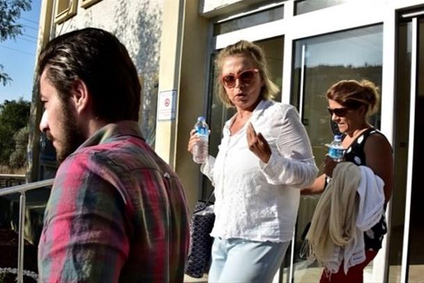 Gözaltındaki gazeteci sayısı 21'e çıktı!