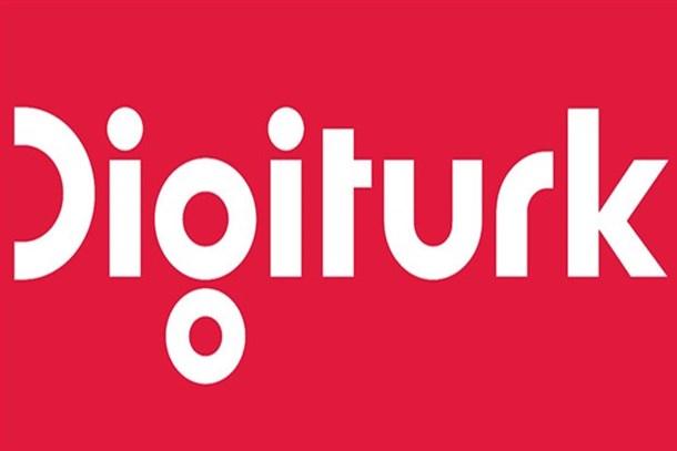 Digiturk'ten şok karar: 2 büyük lig yayınlanmayacak!