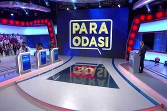 Kanal D'de yeni bir yarışma programı! Hangi ünlü oyuncu sunacak? (Medyaradar/Özel)