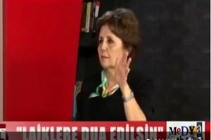 Halk TV'de darbe yorumu: Erdoğan...