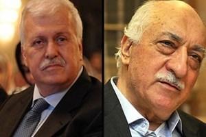 Hüseyin Gülerce'nin bu yazısı çok konuşulur: Fethullah Gülen baştan beri mi haindi?
